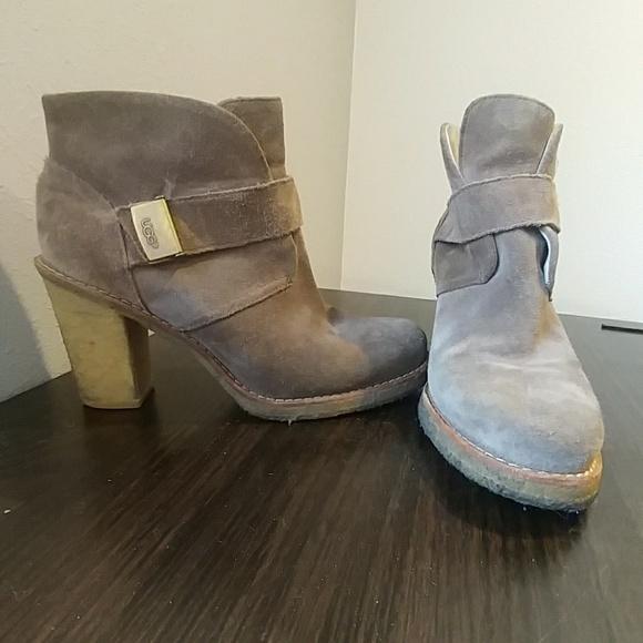 4301 Chaussures UGGUGG Chaussures | e2a9daa - vendingmatic.info
